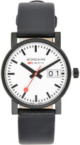 Mondaine Wrist watches - Item 58038998
