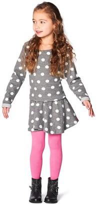 Noppies Girl's G Dress Hoquiam