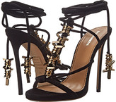DSQUARED2 Barbed Wire Sandal