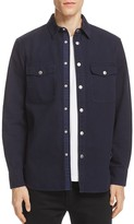 Rag & Bone Jack Shirt Jacket