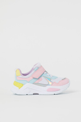 H&M Trainers