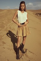 Jeffrey Campbell Dagget Western Boots by at Free People