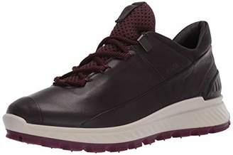 Ecco Women's Exostrike Mid Gore-TEX-Outdoor Lifestyle