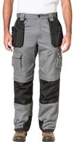 "Caterpillar Trademark Trouser - 30"" Inseam (Men's)"