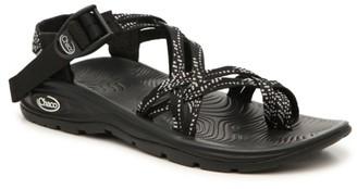 Chaco Z Volv X2 Sandal