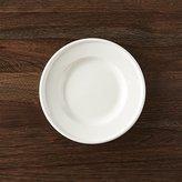 Crate & Barrel Dinette Salad Plate