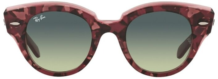 Thumbnail for your product : Ray-Ban Roundabout Sunglasses