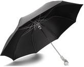 Alexander McQueen - Skull Automatic Collapsible Umbrella