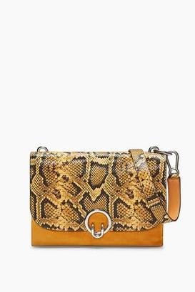 Rebecca Minkoff Isabel Large Shoulder Bag