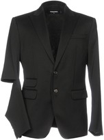 DSQUARED2 Blazers - Item 49264914