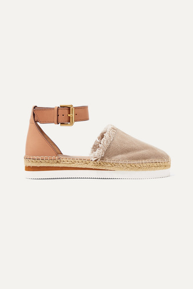30285494ee See by Chloe Brown Women's Shoes - ShopStyle