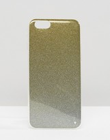 Signature Glitter iPhone 6 Case