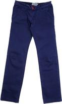 Murphy & Nye Casual pants - Item 13136510