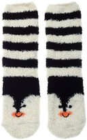 PJ Salvage Kid's Fun Socks Penguin