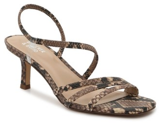 Bleecker & Bond Zena Sandal