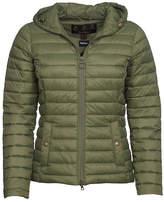 Barbour Laurel Orla Quilt Jacket for Women - 8 uk