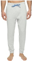 Tommy Bahama French Terry Jogger Pants