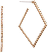 BaubleBar Lexington Drop Earrings