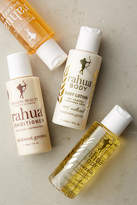 Rahua Jet Setter Hair & Body Gift Set