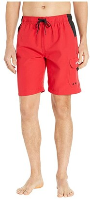 Speedo Sport Volley (Peacoat) Men's Swimwear