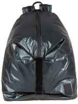 Puma New Womens Black Prime Street Nylon Backpack Backpacks