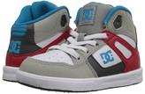 DC Kids Rebound UL (Toddler)