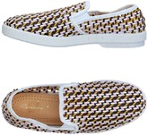 Rivieras Low-tops & sneakers - Item 11365287