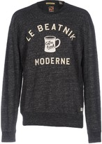 Scotch & Soda Sweatshirts - Item 12024716