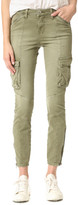 L'Agence Montgomery Cargo Pant