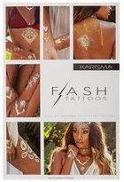 Flash Tattoos Karisma Pack 8150032