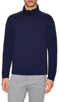 Alternative Apparel Refuge Turtleneck Sweater