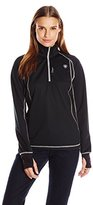 Ariat Women's Bryone 1/2 Zip