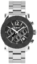 Versus By Versace Madison Watch, 42mm