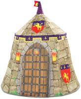 Medieval Castle Tent