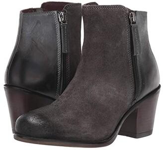 ROAN Lina (Grey/White BFS) Women's Shoes