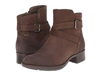 Cobb Hill Women's Caroline Waterproof Boot