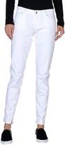 Liu Jo Casual pants - Item 36845765
