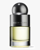 Molton Brown Orange Bergamot Eau de Toilette 50ml