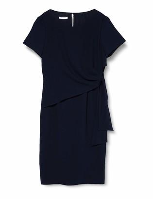 Gerry Weber Women's 380010-31243 Dress