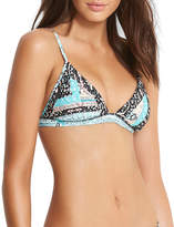 Seafolly Fixed Triangle Bikini Top