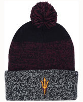 '47 Arizona State Sun Devils Static Cuff Knit Hat