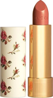 Gucci 206 Katrin Sand, Rouge a Levres Voile Lipstick