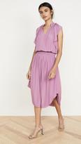 Ramy Brook Wren Dress