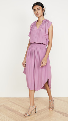 Ramy Brook Wren Dress