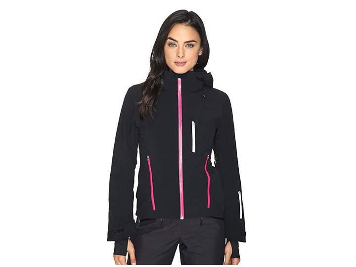 Spyder Fraction Jacket Women's Coat