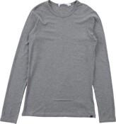 Lulu L:Ú L:Ú T-shirts - Item 37862784