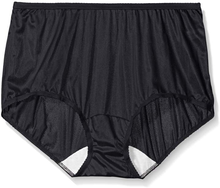 87494b2a94a Nylon Panties - ShopStyle Canada