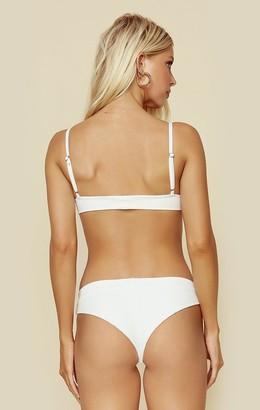 Frankie's Bikinis Stevie Bottom
