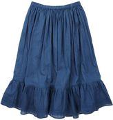 Bonton Skirts