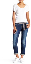 UNIONBAY Union Bay Desiree Skinny Ankle Jean
